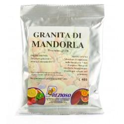 Granita Mandorla
