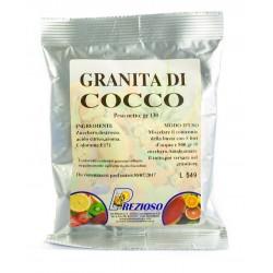 Granita Cocco