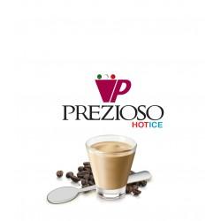 Dessert Crema Caffè